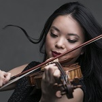 Soloist, Sirena Huang