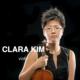 Clara Kim, Soloist